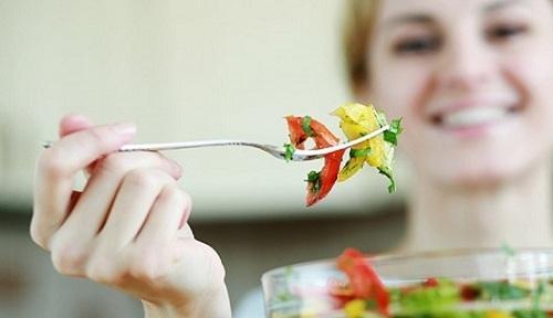 dieta detox natural resultados