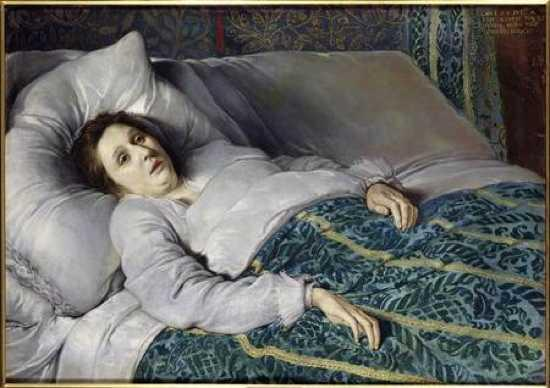 young_woman_death_bed_hi-1