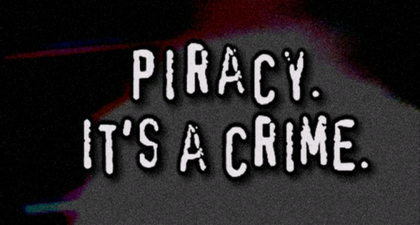 23153_large_PIRACY