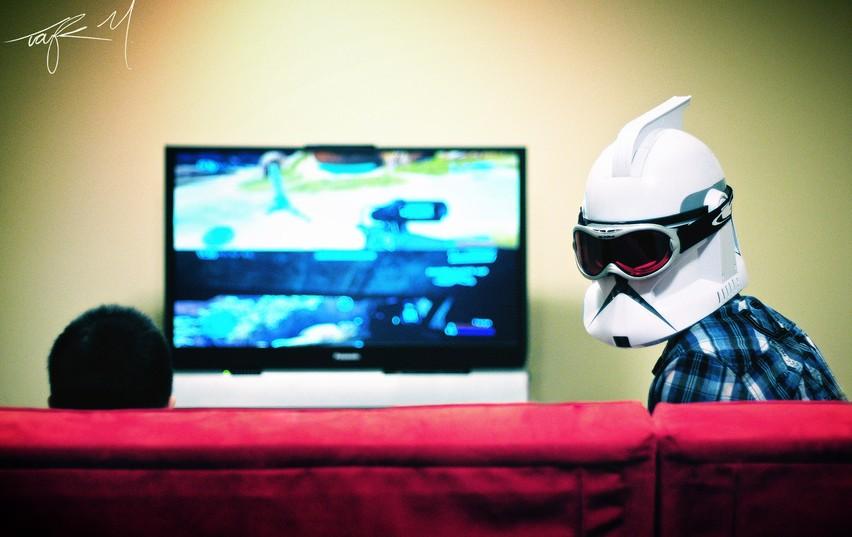 Especial: Leitura ou videogame: o que estimula mais a criatividade? 9