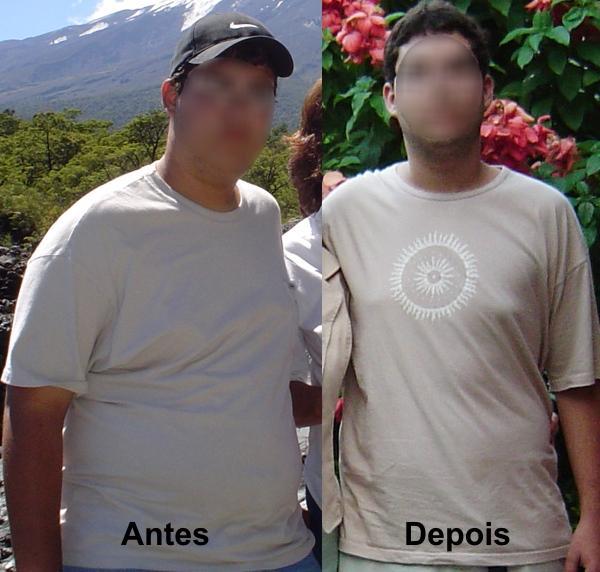 Como bajar de peso en 15 dias 5 kilos of cocaine