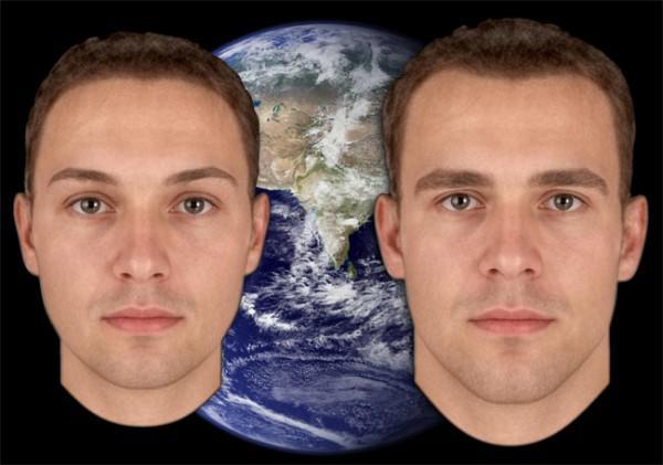 masculine-faces-100316-02