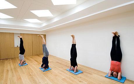 yoga_1680833a