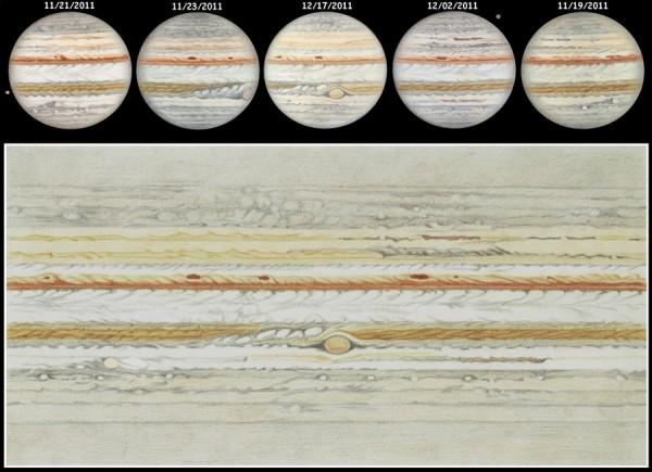 JupiterPlanisphere_burgeot900