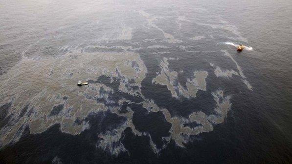 chevron-vazamento-oleo-rio-de-janeiro-20111121-04-size-598