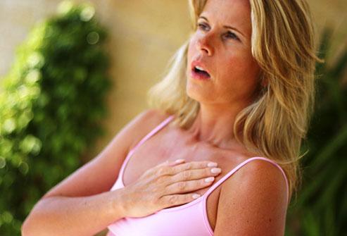exame detecta ataque cardíaco