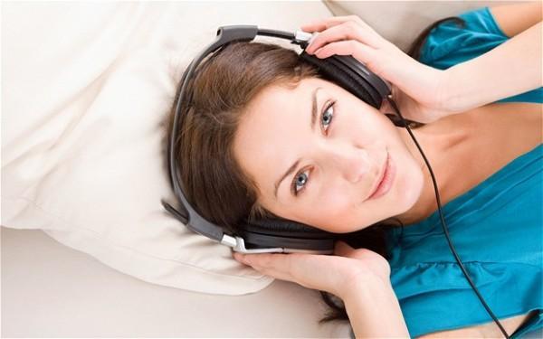 music_2159995b