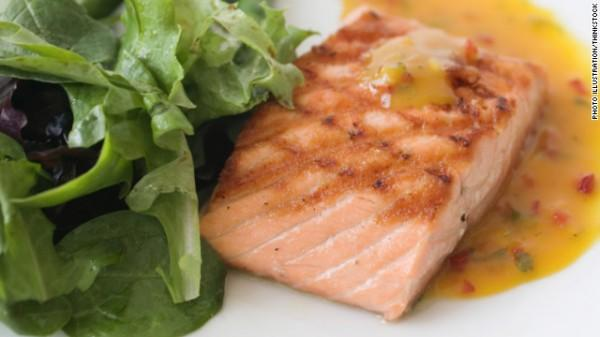 120404032614-superfoods-grilled-salmon-horizontal-gallery