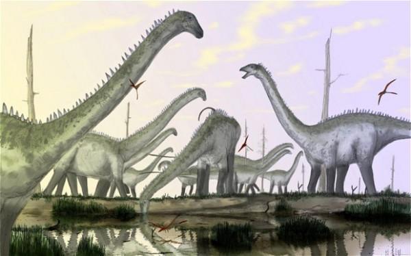 dinosaur_2196293b