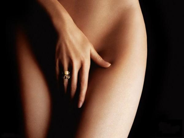 ponto_g_sensual