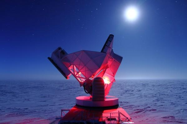 s_pole_telescope_h
