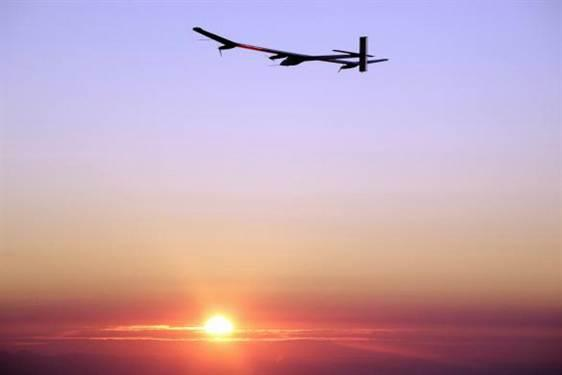 solar-impulse-sun-02.grid-7x2
