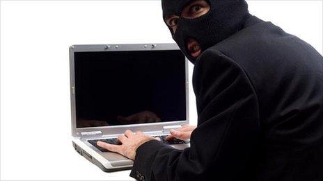 _59955241_hacking624