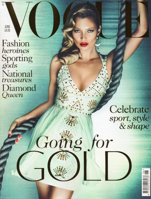 Kate-Moss-Vogue-UK-June-2012-011