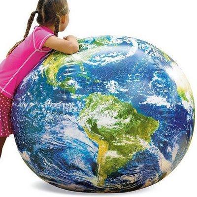 Planeta-Terra