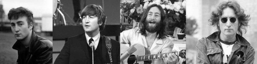 john-lennon-metamorfosis-looks-trough-the-years