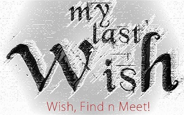 my-last-wish_2226361b
