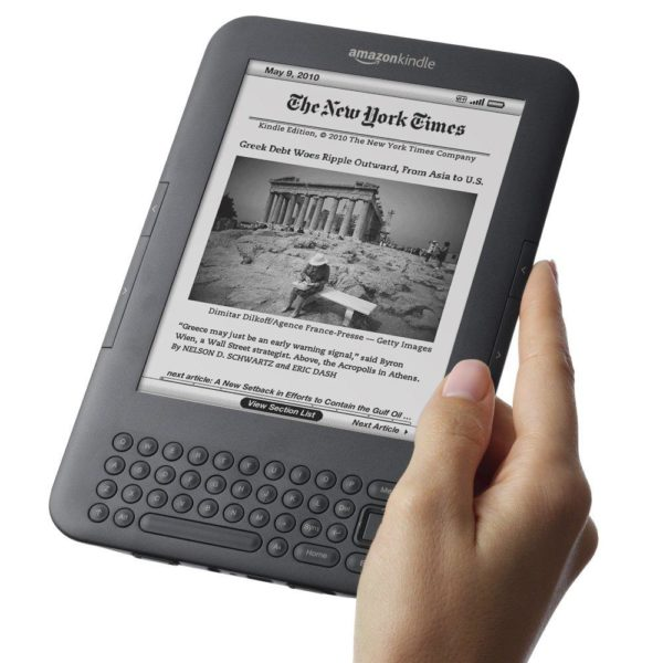 amazon-kindle-3-2