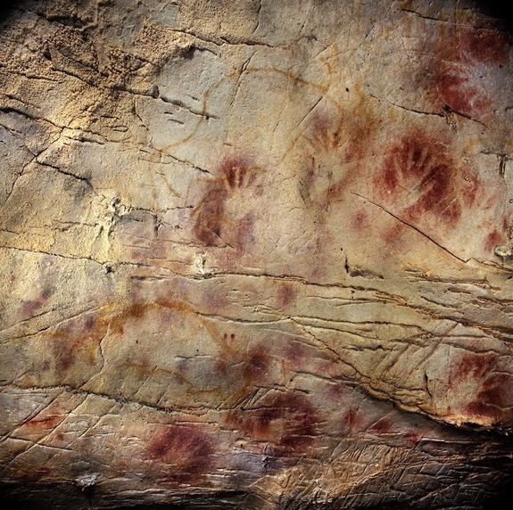 cave-hand-close-120614