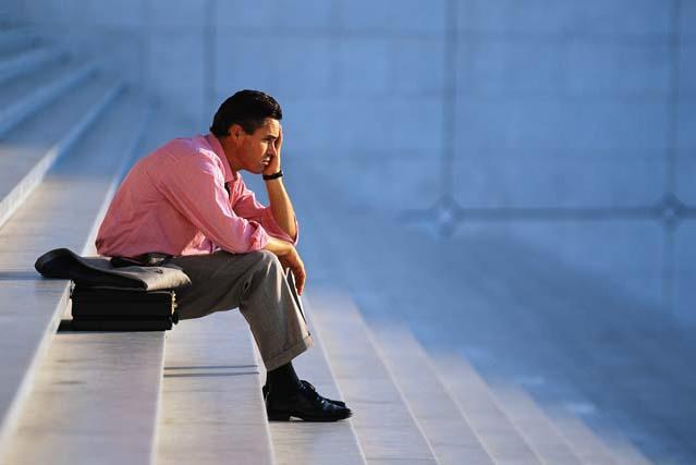 5 dicas para superar o desemprego