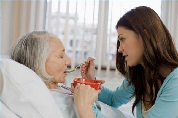 article-new_ehow_images_a02_4n_4h_help-alzheimers-patient-meals-800x800