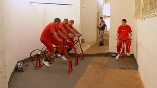 brazil-cycling-jail-550x309