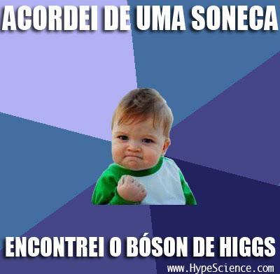 meme higgs 5