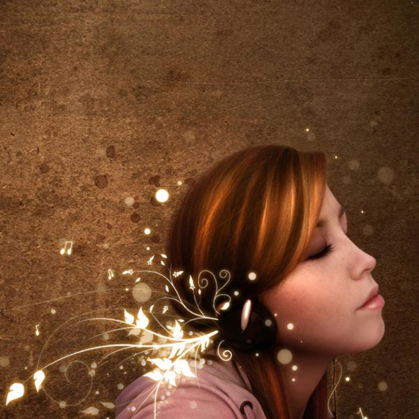 music-girl-ipad-background