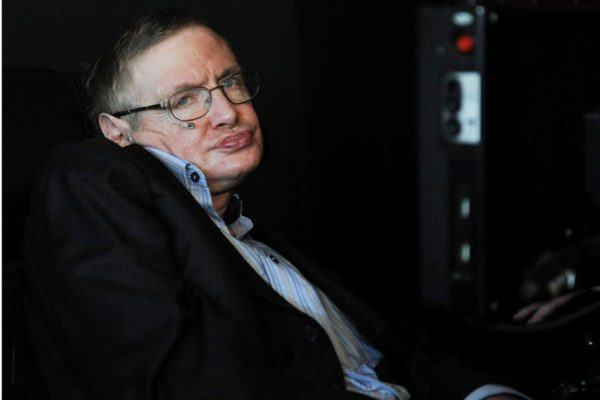 stephen-hawking-70th-birthday-salute-by-martin-rees.scaled.small.1325986861814