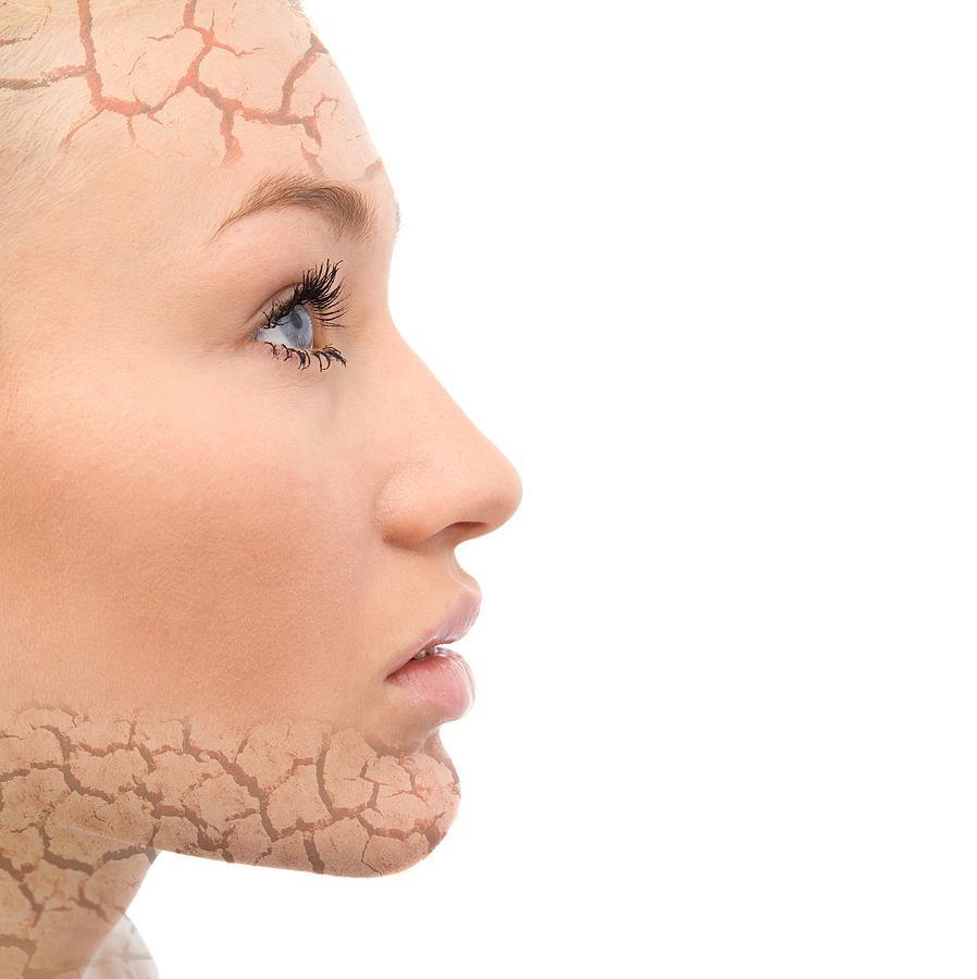8aa863f5d3329 8 dicas de dermatologistas para ter uma pele mais jovem