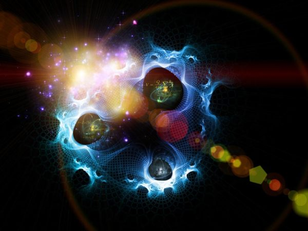 conceitos da física