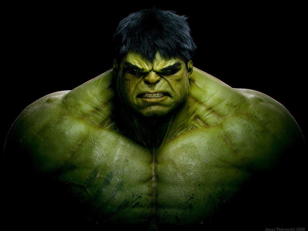 Prote  Na    Hulk    Afeta O Crescimento De M  Sculos E Deixa Pessoas