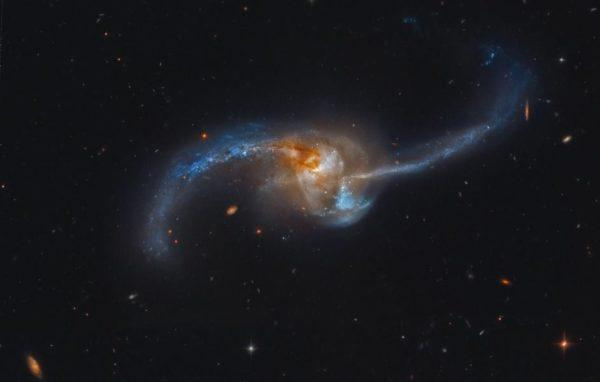 NGC2623_HLApugh942