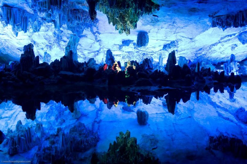 Crystal-Palace-of-the-Red-Flute-Cave