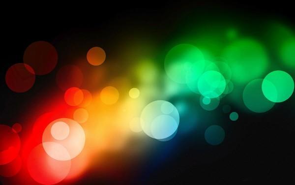 Luz o que é