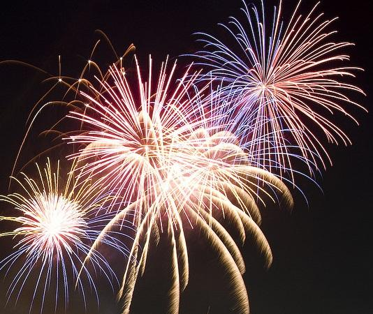 fireworks_