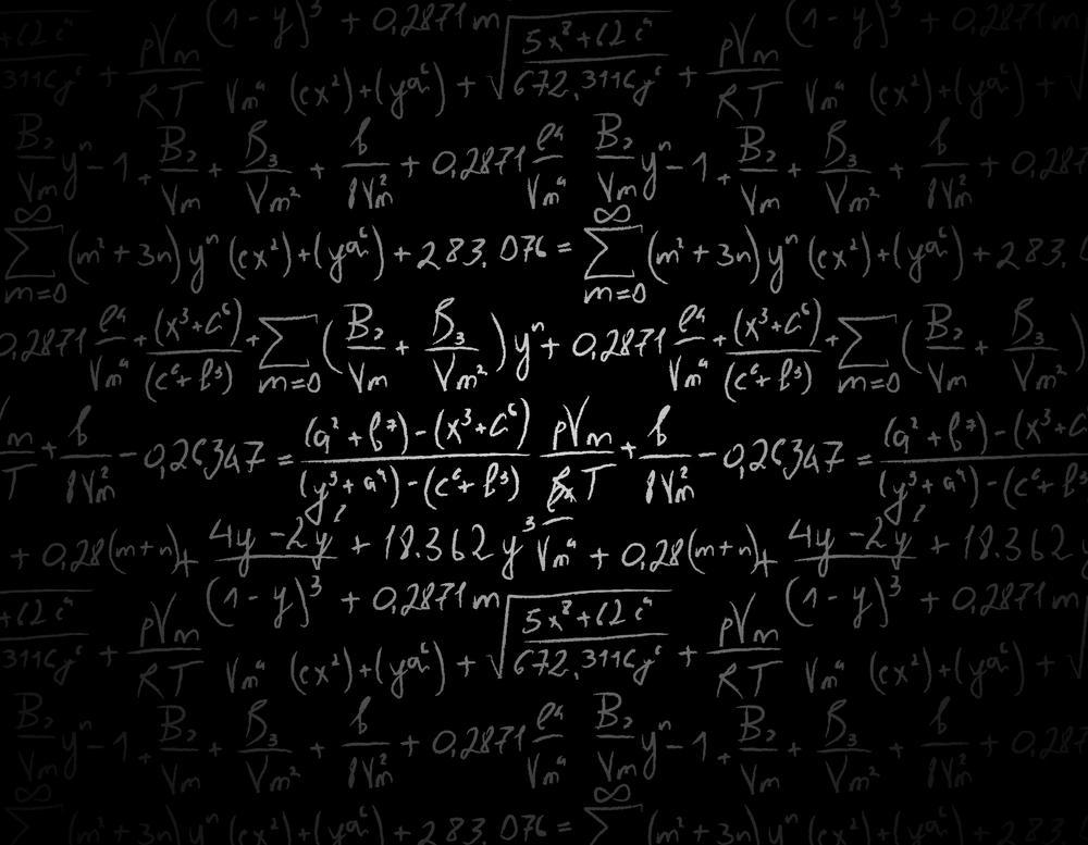 wallpaper albert einstein math problems - photo #7