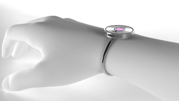 isiri-smartwatch