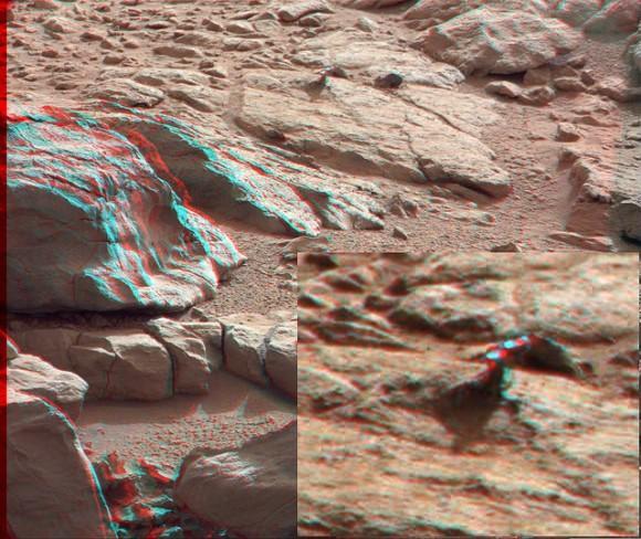 mars-shiny-ana-580x488
