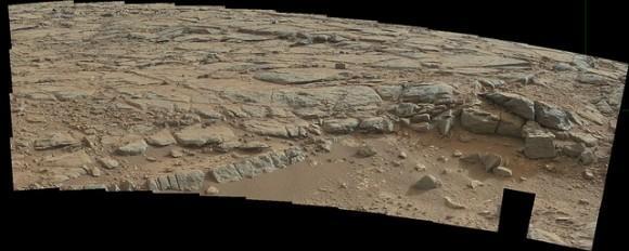 mars-shiny-pan-580x232