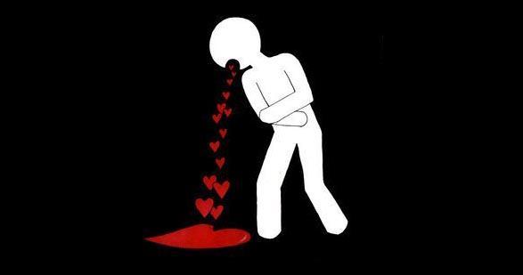 4 Dicas Para Deixar De Amar Alguém