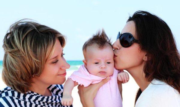 lesbian-parents-baby