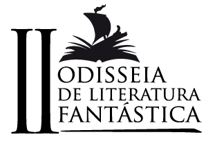 logo_odisseia2