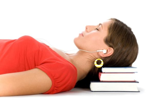 sleep learning_thinkstock