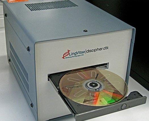 dvd-lab