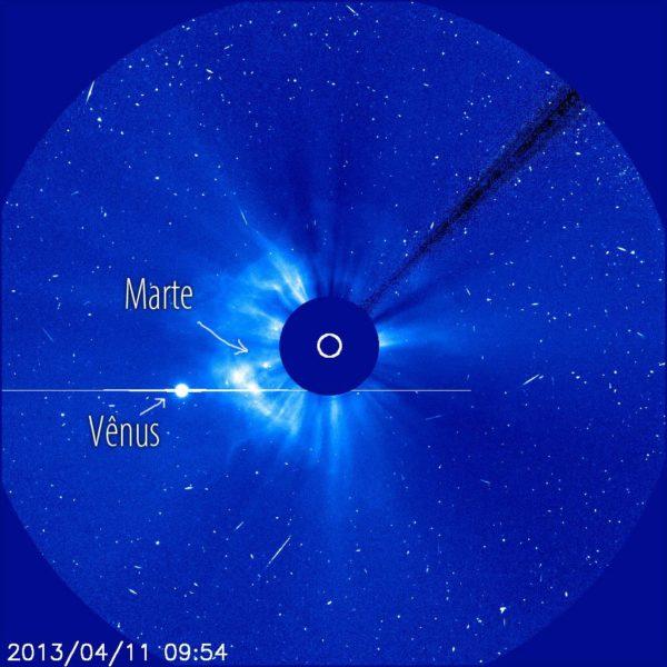 explosao solar 2