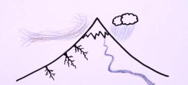 montanha4