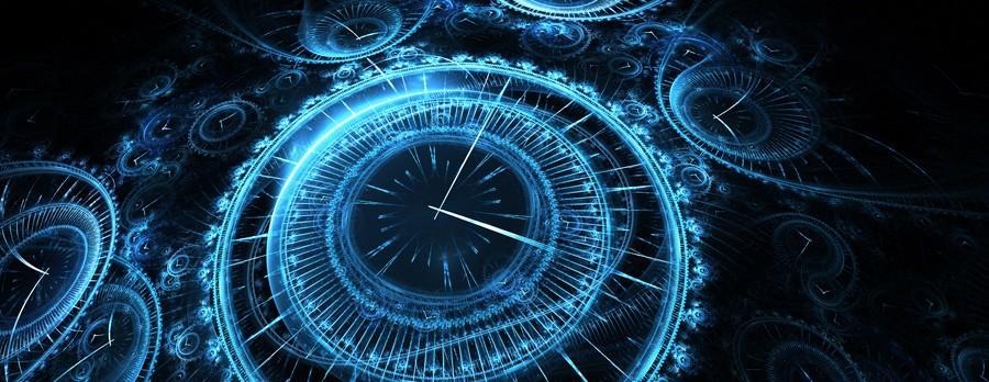 O tempo é uma ilusão ou uma realidade, de acordo com a ciência?