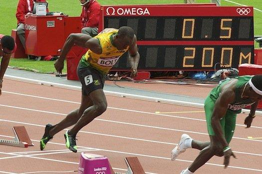 800px-Usain_Bolt_2012_Olympics_start