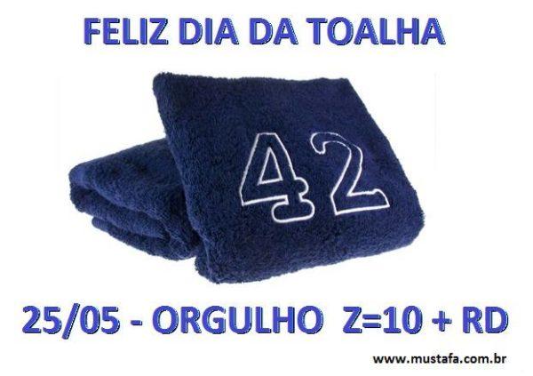 dia_da_toalha